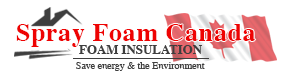 Spray Foam Insulation Contractor